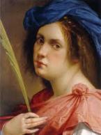 Artemisa Gentilechi (s. XVI-XVII)